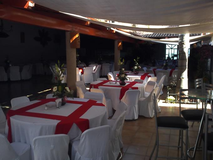 Terraza 245 renta de terraza para eventos y fiestas for Terrazas para eventos